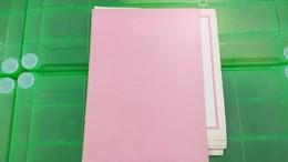 Lot N° TH.335  AUTRICHE  Collection Sur Page D'albums Neufs X   Ou Obl. - Collections (with Albums)