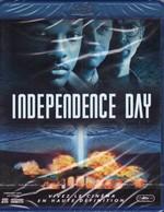DVD BLU-RAY NEUF Sous Blister INDEPENDENCE DAY - Ciencia Ficción Y Fantasía