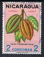Nicaragua Y/T LP 217 (0) - Nicaragua