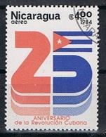 Nicaragua Y/T LP 1048 (0) - Nicaragua