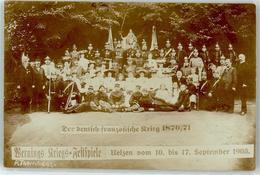 52909169 - Uelzen , Lueneburger Heide - Non Classés