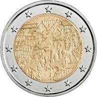 "2 Euro; 2019  ""FRANCE""  Commémorative  SUP - France"