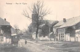 Aubange - Rue De L'Eglise - Belgique