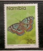 NAMIBIE NEUF SANS TRACE DE CHARNIERE - Namibia (1990- ...)