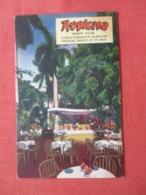 Tropical Night Club     Cuba   Ref 4092 - Cuba