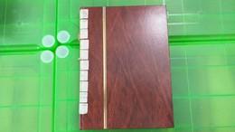 Lot N° TH 415  FRANCE Un Lot De Timbres De Quittance ( Tous Etats ) - Collections (with Albums)