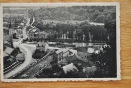2812/JEMELLE-Confluent - Marche-en-Famenne