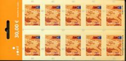 Finnland Mi# 1700 KLB Postfrisch/MNH - Definitive - Finland