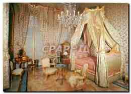 CPM Palais De SAS Le Prince De Monaco Chambre Louis XV - Monaco