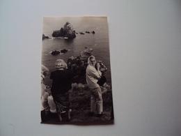 BRETAGNE   Cap-Sizun  (1964) - Beuzec-Cap-Sizun