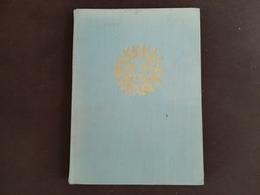 Contes De Grimm De 1973 - Bücher, Zeitschriften, Comics