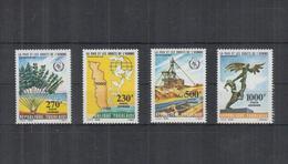 H976. Togo - MNH - Organizations - Various - Autres