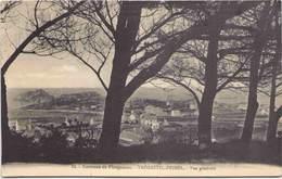 29 - Environs De Plougasnou - TREGASTEL-PRIMEL - Vue Générale - Frankreich