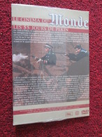 CAGI4 : DVD NEUF SOUS BLISTER LES 55 JOURS DE PEKIN / AVA GARDNER CHARLTON HESTON DAVID NIVEN NIARTERES - Acción, Aventura