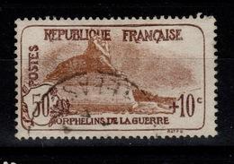 YV 230 Oblitere Cote 15,50+ Euros - France