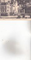 CPA 57 METZ ,Rue De L'Esplanade. Tramway.... (1906) Animée... - Metz