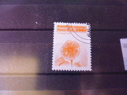 TOGO  REFERENCE  YVERT N° 1688 AA - Togo (1960-...)