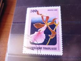 TOGO  REFERENCE  YVERT N° 1688 CD - Togo (1960-...)