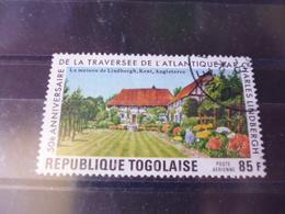 TOGO  REFERENCE  YVERT N° PA 315 - Togo (1960-...)