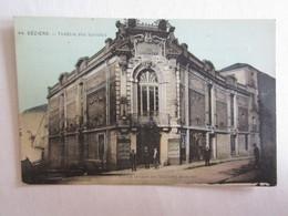 [34] Hérault > Beziers Théâtre Des Variétés - Beziers