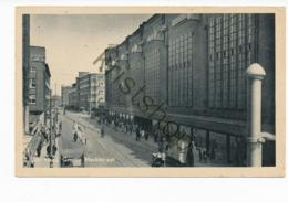 Den Haag - Groote Marktstraat [AA47-1.659 - Pays-Bas