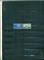 AFRIQUE DU SUD 100 U.I.T. 2 VAL NEUFS A PARTIR DE 0.75 EUROS - Afrique Du Sud (1961-...)
