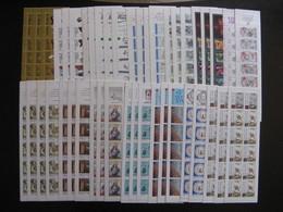 TB Lot De Carnets De France.  Neufs XX . Faciale = 200€  (surtaxes Non Compées). - Briefmarken