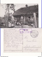 Russia,Poland, Ukraine, Germany-Judaica, Jews, Jewish-military WWI, WK1-Types - Jewish