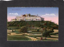 94304    Germania,   Burg  Lichtenberg,  NV - Kusel