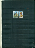 GRENADINE S.VINCENT 75 SCOUTS 2 VAL NEUFS A PARTIR DE 0.60 EUROS - St.Vincent Und Die Grenadinen