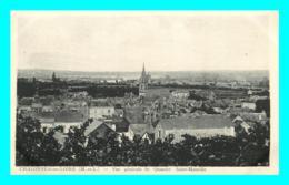 A760 / 027 49 - CHALONNES SUR LOIRE Vue Générale Du Quartier Saint Maurille - Chalonnes Sur Loire