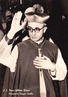 Cartolina - Vescovo, Reggio Emilia. - Reggio Emilia