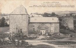 Château D'Auflance/08/ Réf:fm1432 - Otros Municipios