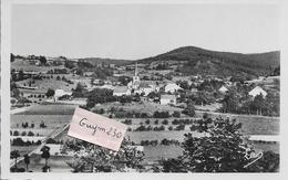 LA CROIX Aux MINES ( 9x14) - Autres Communes