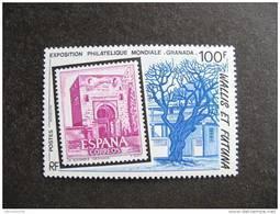 Wallis Et Futuna: TB N° 428,  Neuf XX . - Wallis Und Futuna