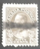 """CANADA  YT 99 OBLITÉRÉ """"GEORGE V"""" ANNÉES 1911/1916 - 1911-1935 Regering Van George V"""
