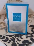Echantillon 1,5 Ml **Bloomy Heaven** Nocibé Collection Privée - Perfume Samples (testers)