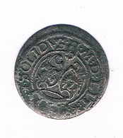 SOLIDUS  1622  POLEN /4021/ - Polen