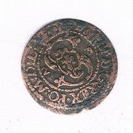 SOLIDUS  1623  POLEN /4022/ - Polen