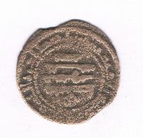 FELS  Ca 920 AD  SAMARQUAND & SHASH  OEZBEKISTAN /4029/ - Uzbenisktán