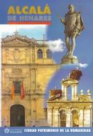 España Tarjeta De Correos Oficiales Nº 78 - Stamped Stationery