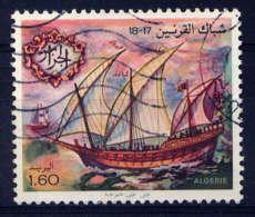 ALGERIE - 752 - CHEBEK - Algerien (1962-...)