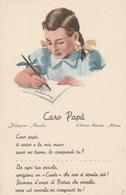 22049 - CARTOLINA ITALIANA - Other