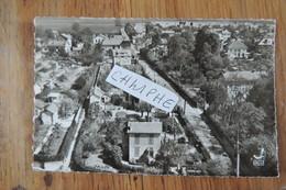 CROSNES - VUE AERIENNE - Crosnes (Crosne)