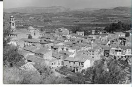 ESPAGNE VISTA PARCIAL MARSA TARRAGONA - Tarragona