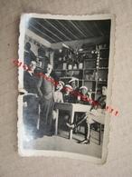 The Interior Of The Store, Sailors Of The Kingdom Of Yugoslavia ... - Oggetti