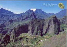 Ile De La Reunion. Ed Clin D'oeil N° 140 Ilet Aux Orangers. Mafate - Non Classés