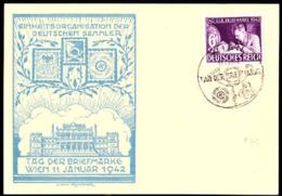 ST. VINCENT (GRENADINES) (1989) First Moon Landing 20th Anniversary. Set Of 8 Overprinted SPECIMEN. Scott Nos 651-8 - St.-Vincent En De Grenadines