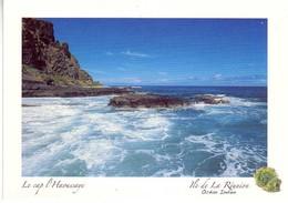 Ile De La Reunion. Ed Clin D'Oeil N° 160. Cap La Houssaye - Non Classés
