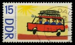 DDR 1967 Nr 1282 Gestempelt X90B0EA - Gebraucht